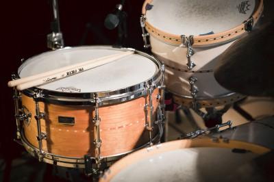 Gladstone-Snare